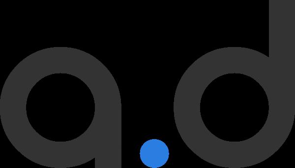 admiral.digital logo