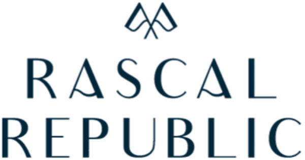 Rascal Republic Logo