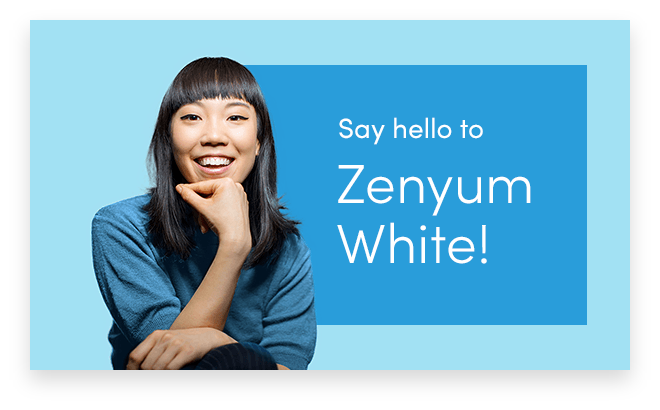 zeynum admiral digital