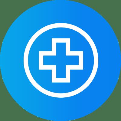 AD_hospitalisation