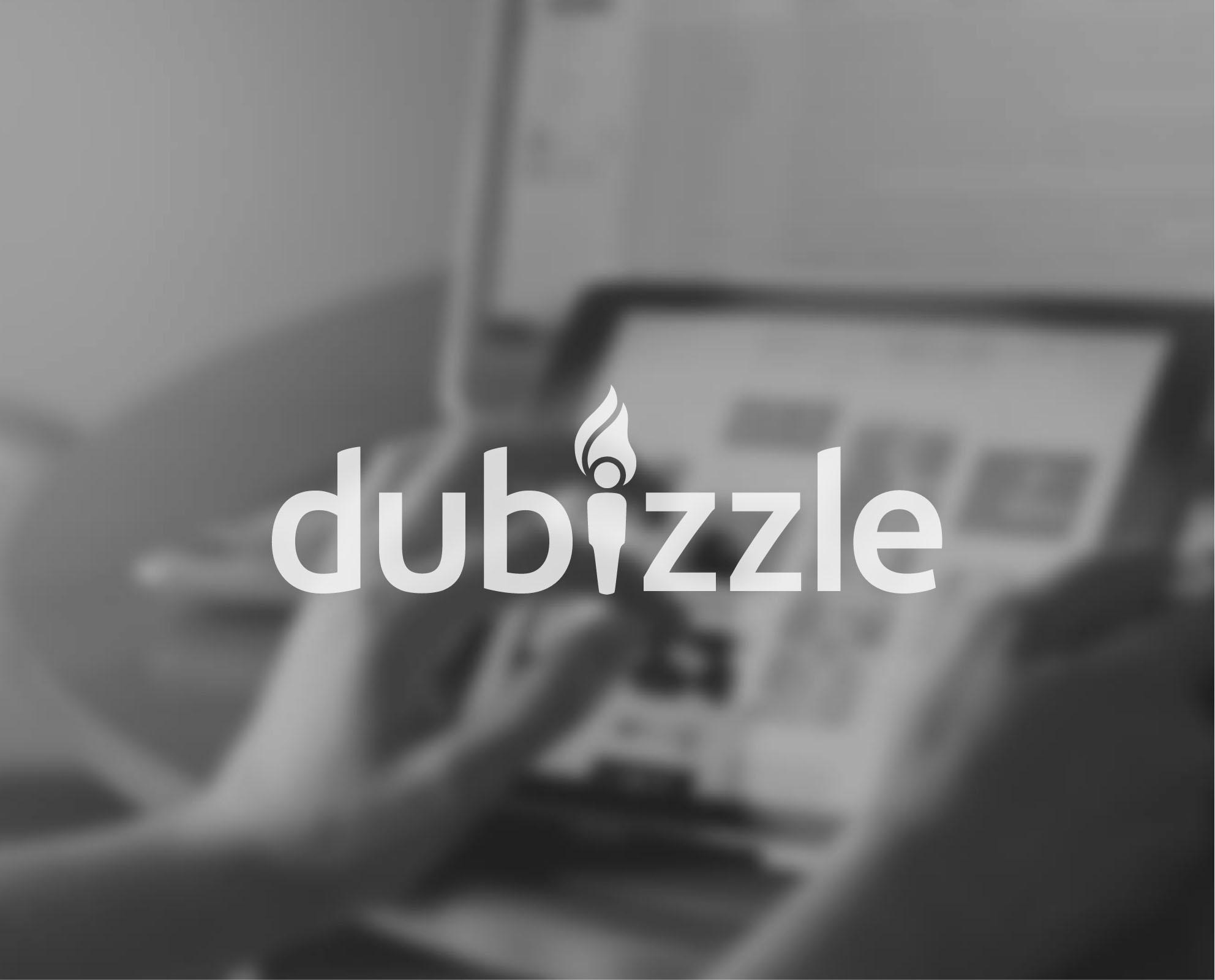 dubizzle-ad-case-study