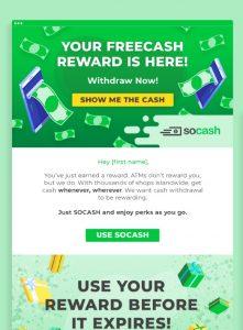 socash-ad-services